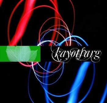 Kayotsarg Series - Therapy (Therapeutic), Healing