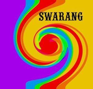 Swarang Series - Indian Folk